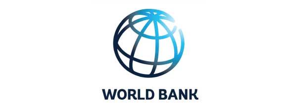 world-bank-jpg